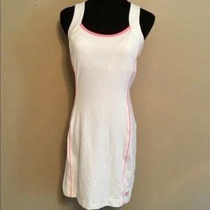 NWT Vineyard Vines mini dress